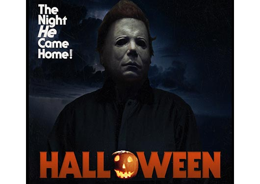 halloween 15 fun facts about this iconic movie - Halloween Horror Movie Trivia