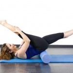 Knead-Time-15-Things-to-Consider-Before-Using-a-Foam-Roller-on-Yourself-MainPhoto