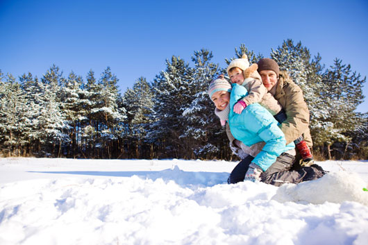 Looking-Ahead-15-Things-to-Consider-When-Planning-Your-Familys-Winter-photo8