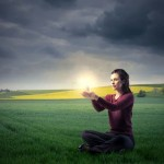 Mind-Control-15-Ways-to-Become-More-Telepathic-MainPhoto
