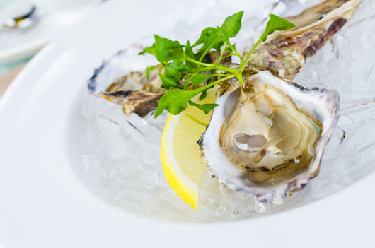 Oh-Shuck-You-15-Things-to-Know-About-Eating-OystersDKTR-photo6