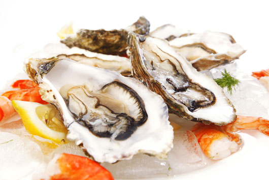 Oh-Shuck-You-15-Things-to-Know-About-Eating-OystersDKTR-photo8