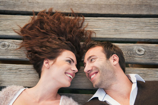 things to know about dating a libra man Libra men are quite likely to cultivate a non-serious argument regarding emotional matters in order to simply relieve tension libra men greatest.