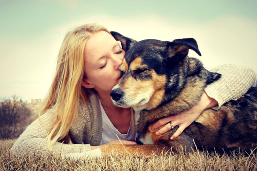 Paws-to-Think-15-Reasons-why-its-Time-for-Your-Family-to-Get-a-Dog-photo2