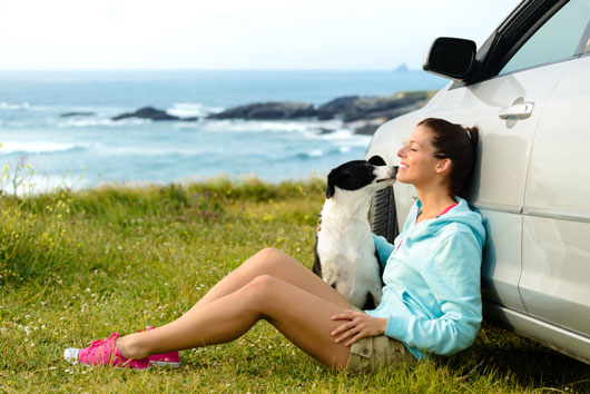 Paws-to-Think-15-Reasons-why-its-Time-for-Your-Family-to-Get-a-Dog-photo7