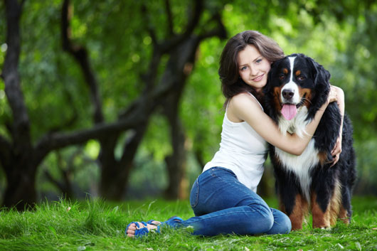 Paws-to-Think-15-Reasons-why-its-Time-for-Your-Family-to-Get-a-Dog-photo9