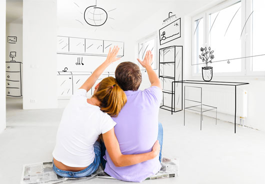 Play-Together-Stay-Together-10-Reasons-Why-Couples-Should-Seek-Hobbies-Together-photo6