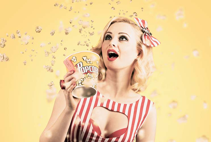 Pop-Goes-October-15-Surprising-Recipes-that-Call-on-Popcorn-MainPhoto