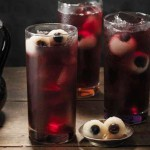 Quench-Your-Halloween-Thirst-with-Blueberry-Rickety-Eyeball-Punch-MainPhoto