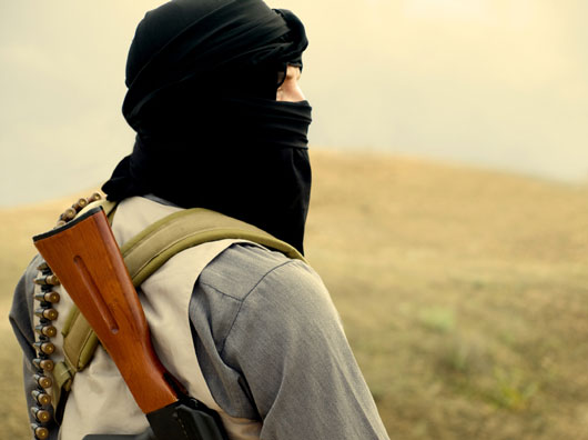 Reality-Check-13-Things-Every-Latina-Momma-Should-Know-About-ISIS-photo2