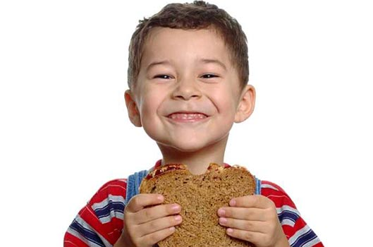Sammies-All-Around-20-Great-Sandwich-Recipes-that-Always-Please-MainPhoto