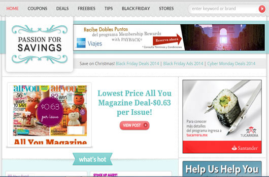Saving-Grace-The-20-Best-Coupon-Websites-Out-There-photo-10