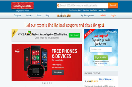 Saving-Grace-The-20-Best-Coupon-Websites-Out-There-photo14
