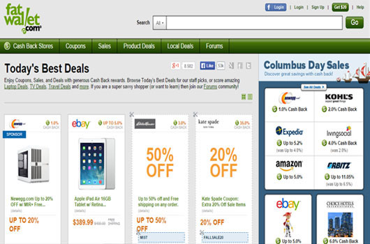 Saving-Grace-The-20-Best-Coupon-Websites-Out-There-photo16