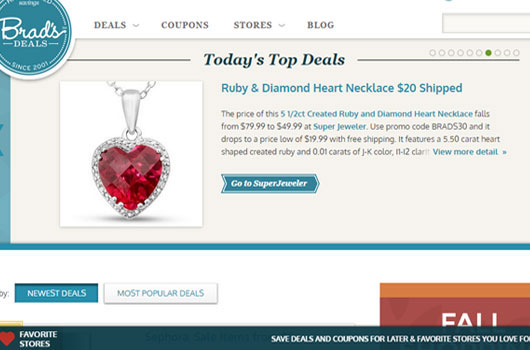 Saving-Grace-The-20-Best-Coupon-Websites-Out-There-photo19
