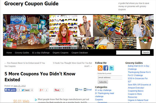 Saving-Grace-The-20-Best-Coupon-Websites-Out-There-photo7