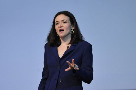 Shes-the-Boss-15-Female-CEOs-to-Learn-from-Every-Day-photo13