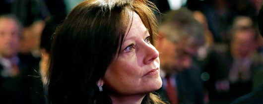 Shes-the-Boss-15-Female-CEOs-to-Learn-from-Every-Day-photo3