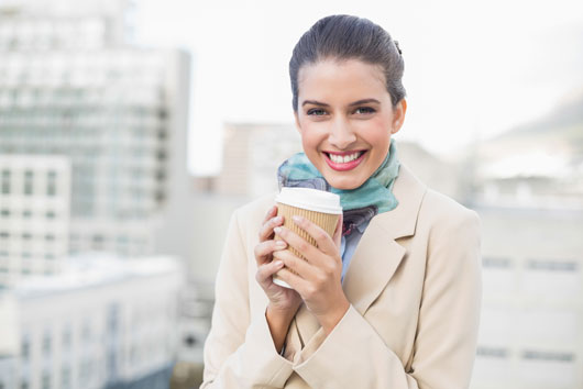 Slay-the-Day-15-Ways-to-Become-More-Efficient-at-the-Office-photo13