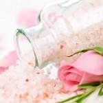 Sodium-on-the-Podium-8-Awesome-Uses-for-Basic-Epsom-Salts-MainPhoto