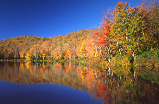 The-Art-of-an-Epic-Autumn-15-Glorious-Places-to-Watch-the-Foliage-Change-photo13