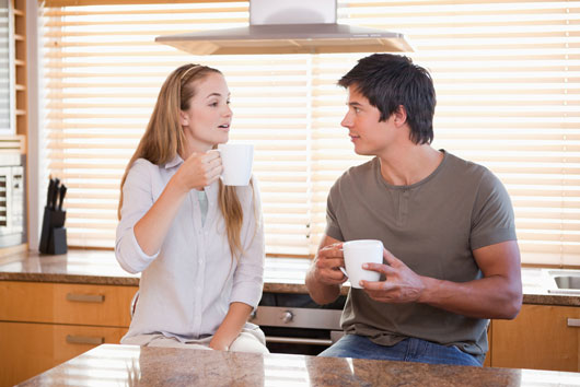 The-Greater-Good-15-Ways-to-Co-Parent-Smoothly-Even-After-a-Divorce-photo2