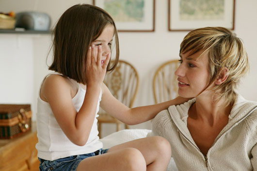 The-Greater-Good-15-Ways-to-Co-Parent-Smoothly-Even-After-a-Divorce-photo3