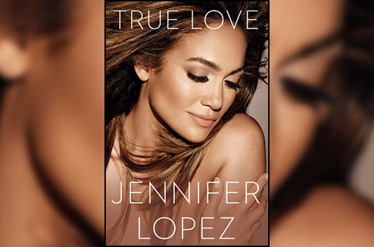 The-J-Lo-Low-Down-20-Things-You-Didn't-Know-About-this-Iconic-Fly-Girl-MainPhoto