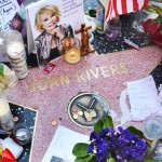 The-Mother-of-Truth-20-Life-Lessons-we-All-Learned-from-Joan-Rivers-MainPhoto