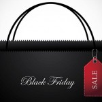 The-Virtual-Elves-15-Great-Apps-to-Help-Streamline-Your-Holiday-Shopping-MainPhoto