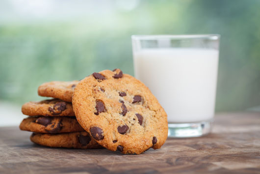 Top-Dip-15-Cookie-Styles-that-are-Perfect-with-Milk-photo10
