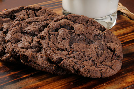 Top-Dip-15-Cookie-Styles-that-are-Perfect-with-Milk-photo8