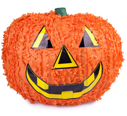 Trend-Setting-10-Kids-Halloween-Activities-to-Try-Instead-of-Trick-or-Treating-photo4