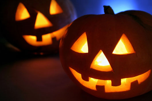 Trend-Setting-10-Kids-Halloween-Activities-to-Try-Instead-of-Trick-or-Treating-photo7