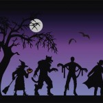Trend-Setting-10-Kids'-Halloween-Activities-to-Try-Instead-of-Trick-or-Treating-MainPhoto