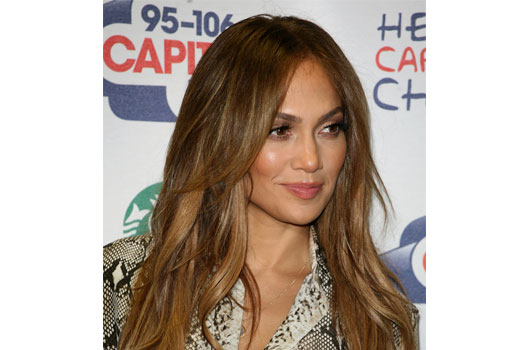 he-J-Lo-Down-20-Things-You-Didnt-Know-About-this-Iconic-Fly-Girl-photo19