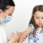 10-Reasons-Why-Your-Whole-Family-Should-Get-The-Flu-Shot-MainPhoto