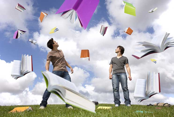 All-Grown-Up-15-Adult-Books-Your-Kid-Should-Read-in-High-School-MainPhoto