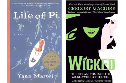 All-Grown-Up-16-Adult-Books-Your-Kid-Should-Read-in-High-School-photo14