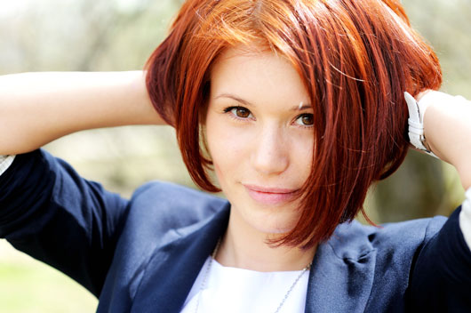Bobbing-for-Compliments-10-New-Ways-to-Rock-a-Bob-photo10