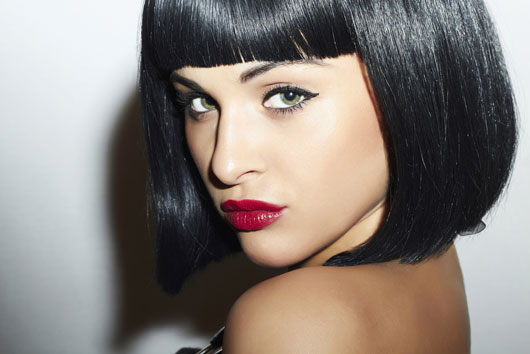 Bobbing-for-Compliments-10-New-Ways-to-Rock-a-Bob-photo8