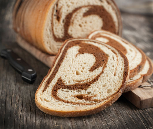 12 Must Bake Recipes For Homemade Bread Mamiverse