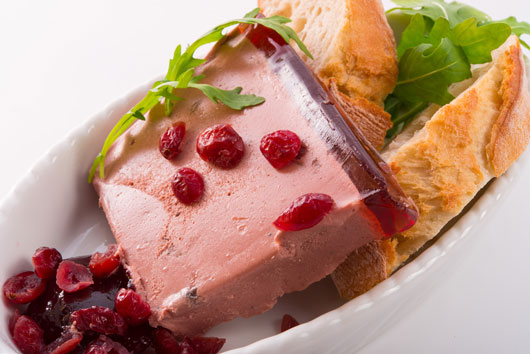Cran-tastic-15-Awesome-Things-you-can-make-with-Cranberries-photo10