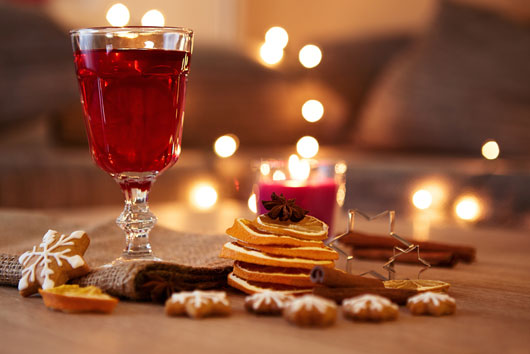 Cran-tastic-15-Awesome-Things-you-can-make-with-Cranberries-photo3