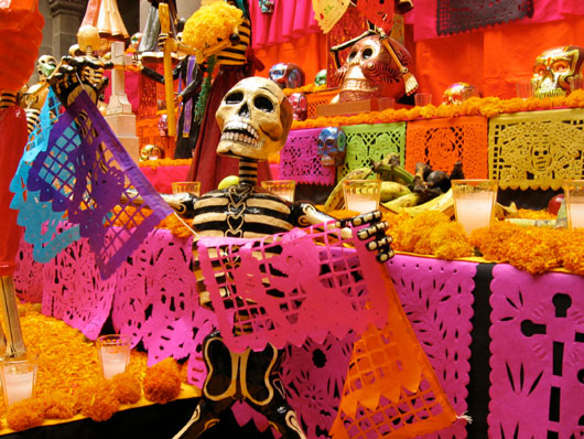El-Dia-de-Los-Muertos-15-Facts-To-Know-About-the-Day-of-the-Dead-photo10