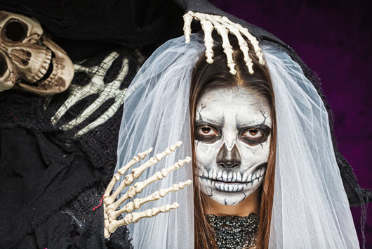 El-Dia-de-Los-Muertos-15-Facts-To-Know-About-the-Day-of-the-Dead-photo13