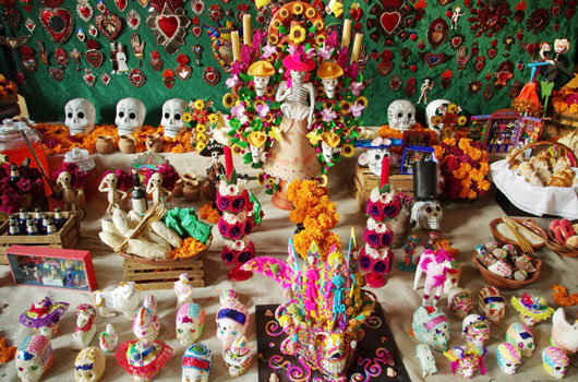 El-Dia-de-Los-Muertos-15-Facts-To-Know-About-the-Day-of-the-Dead-photo3