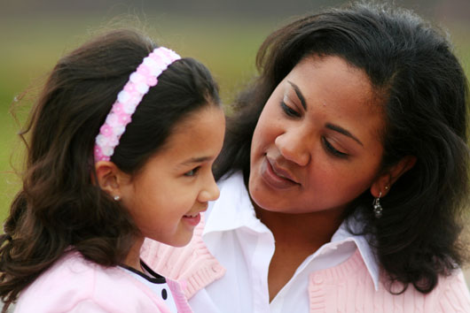 Fact-Files-15-Things-Every-Latina-Mom-Needs-to-Know-About-Epilepsy-photo14