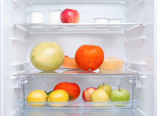 Gross-Patrol-15-Things-in-Your-Fridge-that-Need-to-Be-Tossed-photo12
