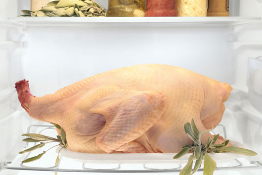 Gross-Patrol-15-Things-in-Your-Fridge-that-Need-to-Be-Tossed-photo13